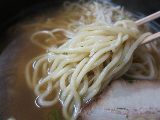 せと本店(麺)