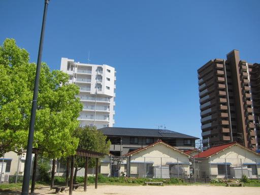 20120506.jpg