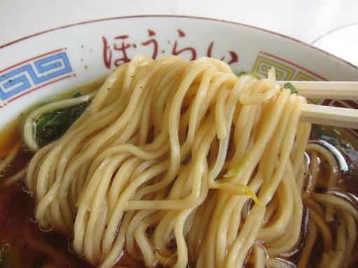 鳳莱(麺)