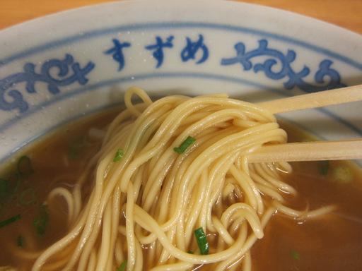 すずめ_002(麺)