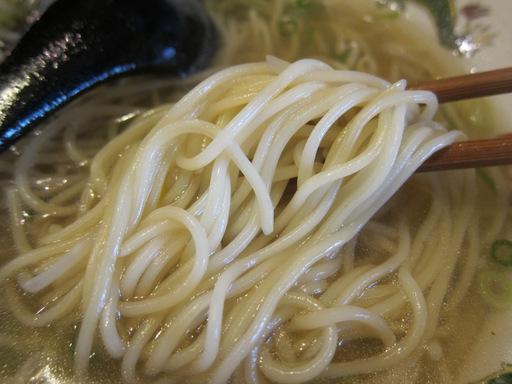 たけぞう(麺)