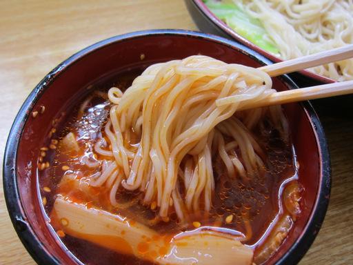 元気21ラーメン(麺_002)