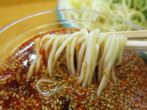 冷めん家(麺)