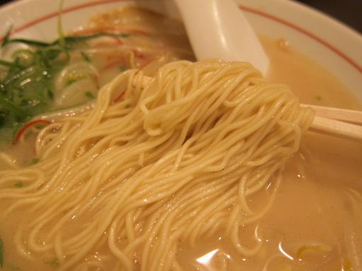 くまごり_003(麺)