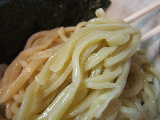 活龍(麺)