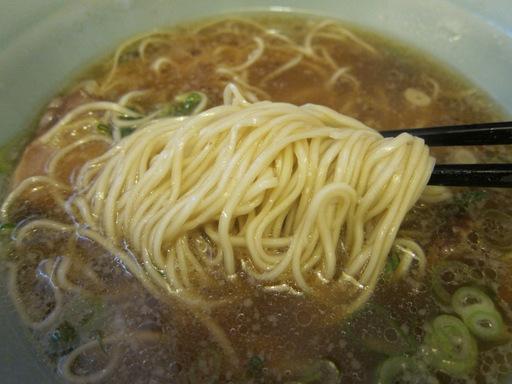 げんこつ屋(麺)