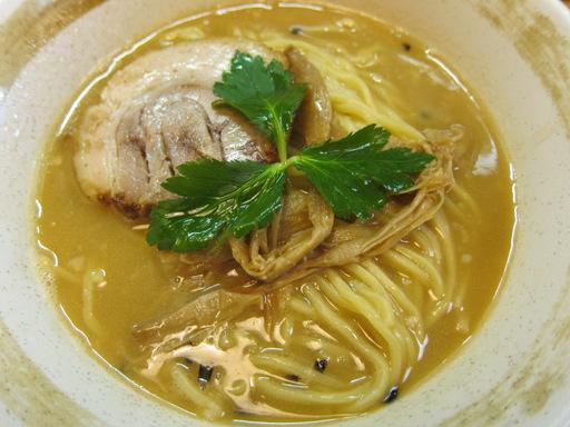大大坊(山賊麺)