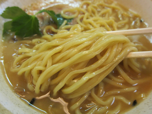 大大坊(麺)