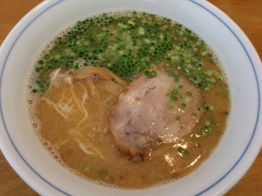 麺宗祐気(らーめん)