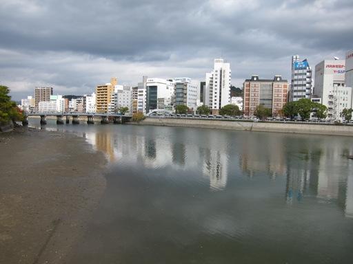 20121124.jpg