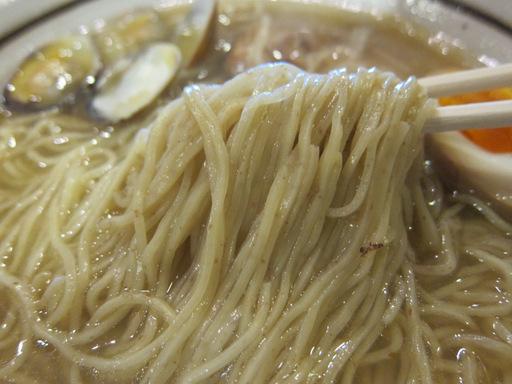 三郎(麺)