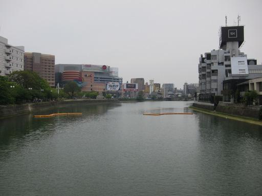 20thANV_001.jpg