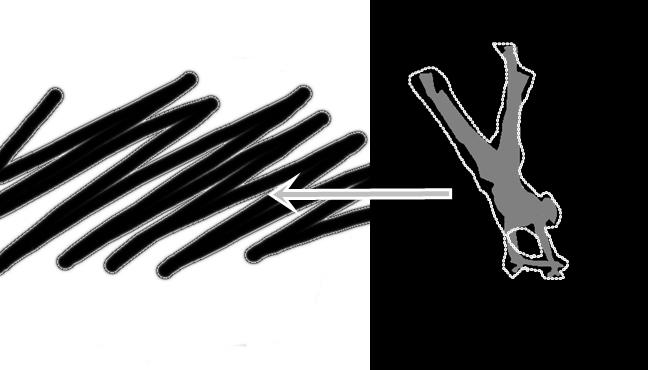 ロゴ素材3-horz