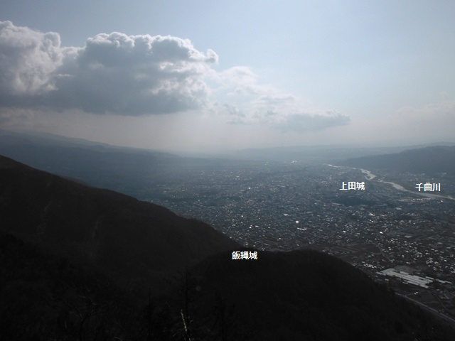 積城・亀井城 (7)