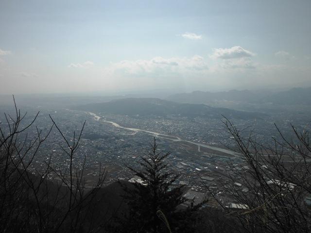 積城・亀井城 (34)