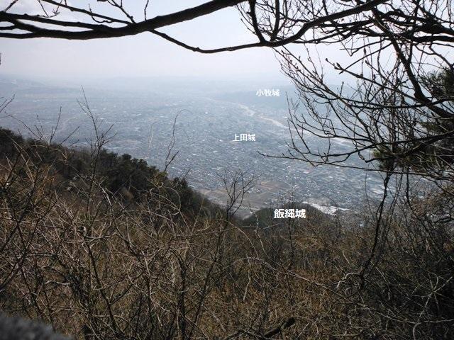 積城・亀井城 (65)