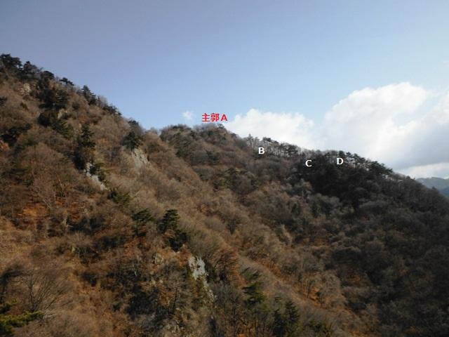 積城・亀井城 (11)
