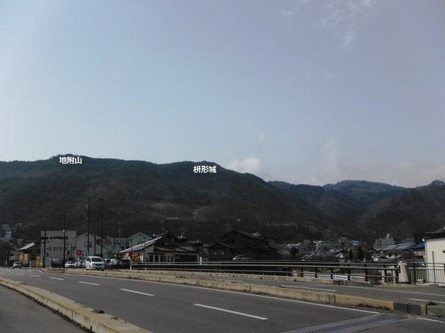 枡形城(長野市) (127)