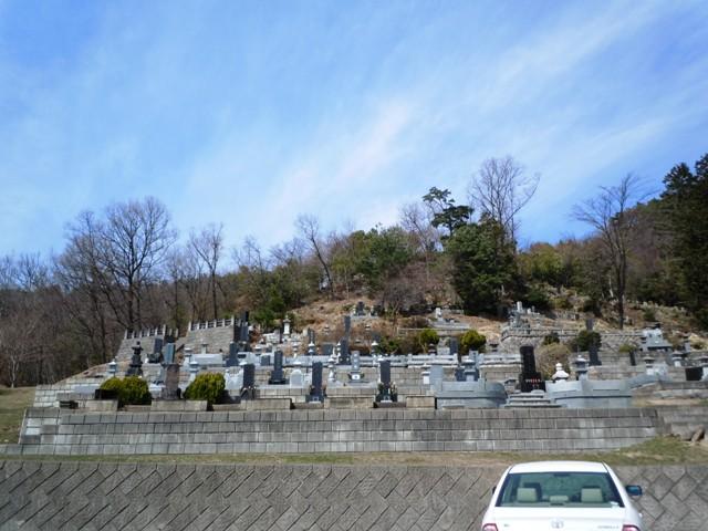 小泉下の城 (58)