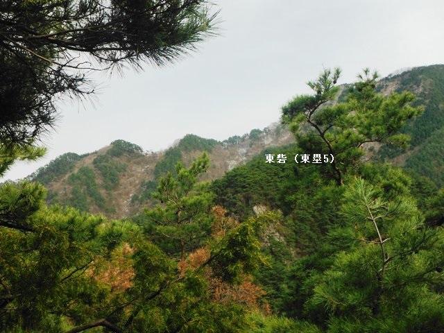 塩田城③ 043