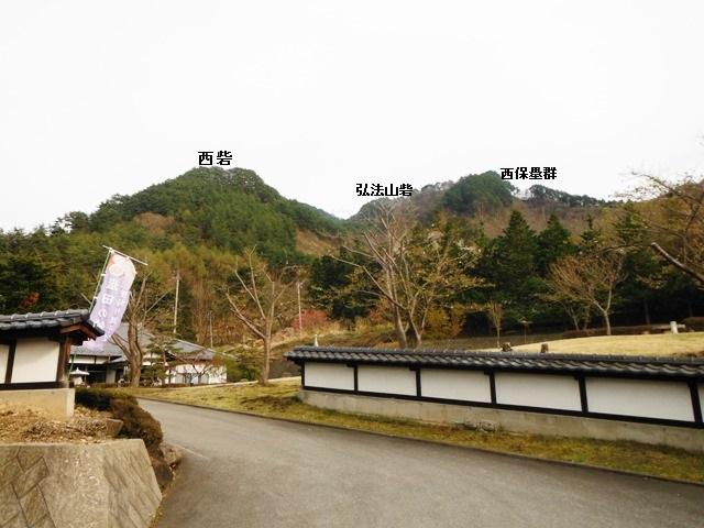 塩田城③ 122