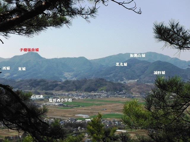 塩田城2 (85)