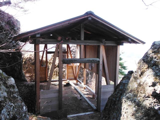 塩田城2 (115)