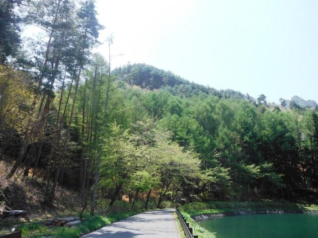 塩田城④ (5)