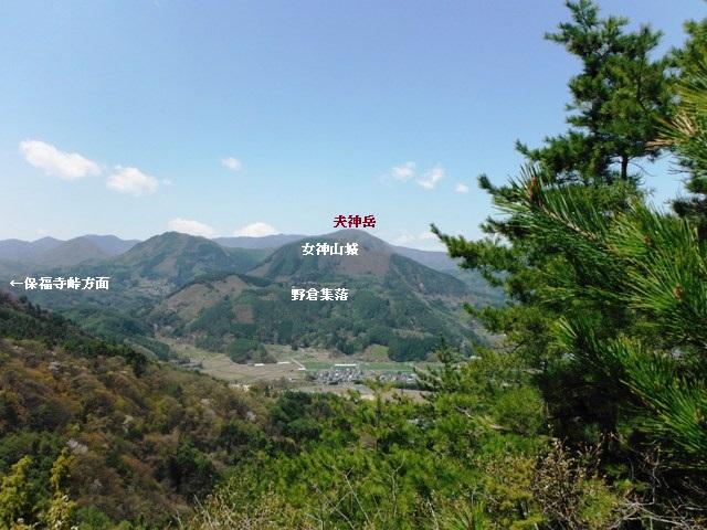 塩田城④ (43)