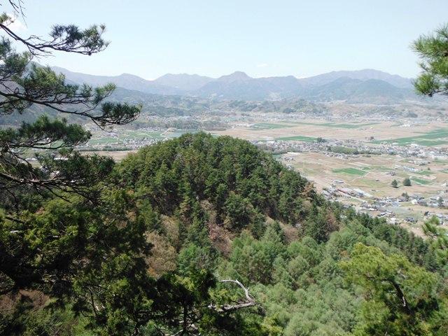 塩田城④ (104)