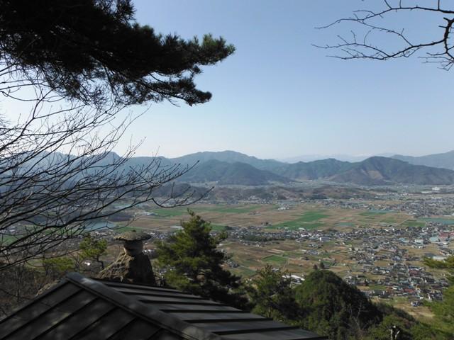 塩田城2 (124)