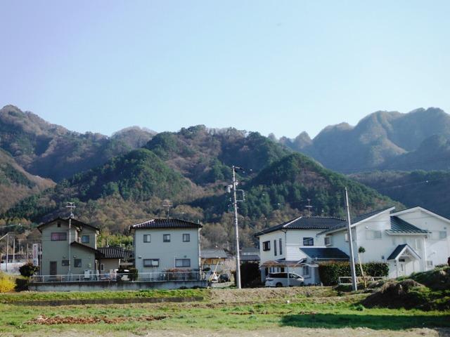 塩田城2 (175)
