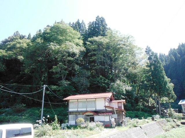 稲葉城(小谷村) (44)