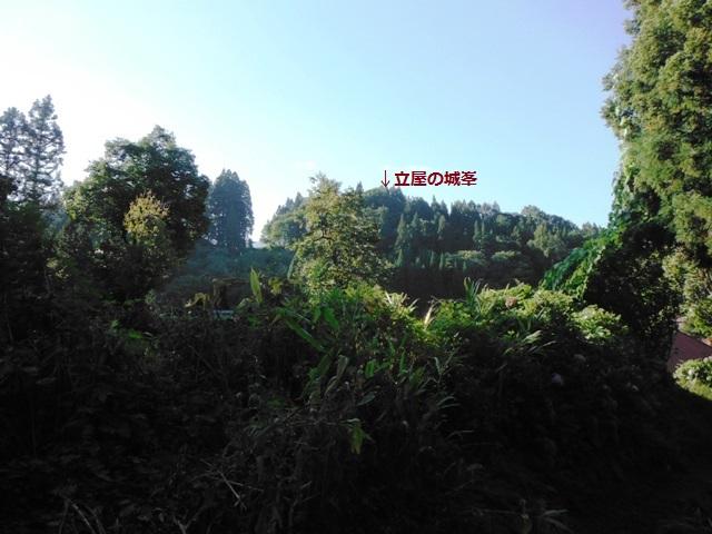 千国城(小谷村) (19)