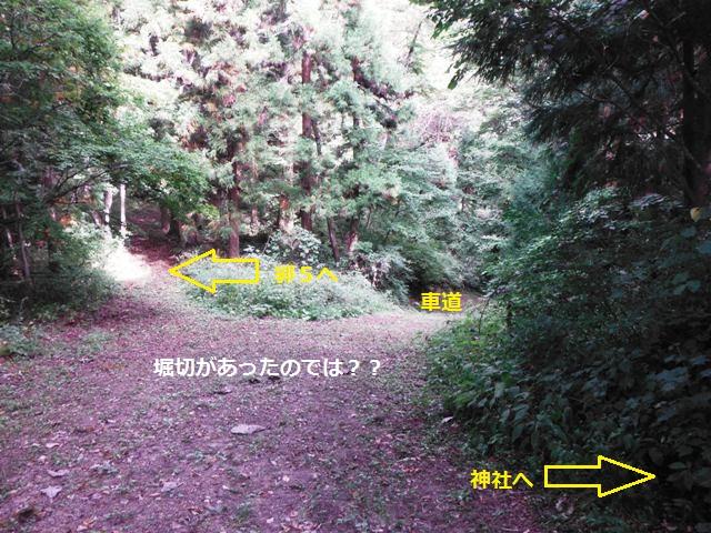 古山城(小川村) (12)