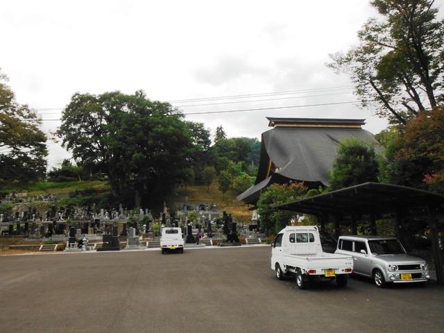 笹平城(長野市七二会) (20)