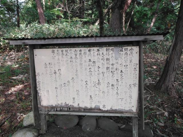 須立之城 (13)