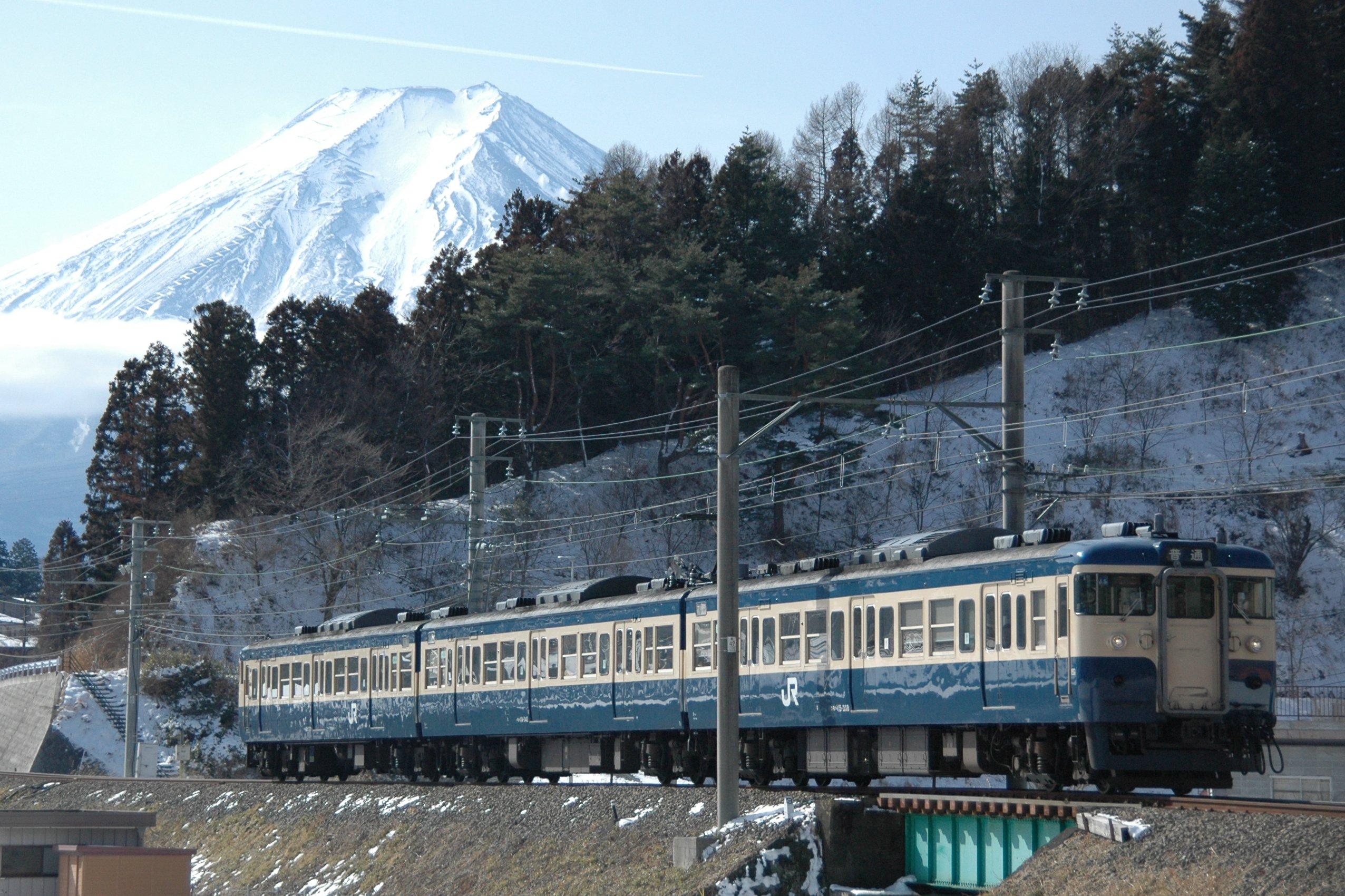 fujikyu_1.jpg