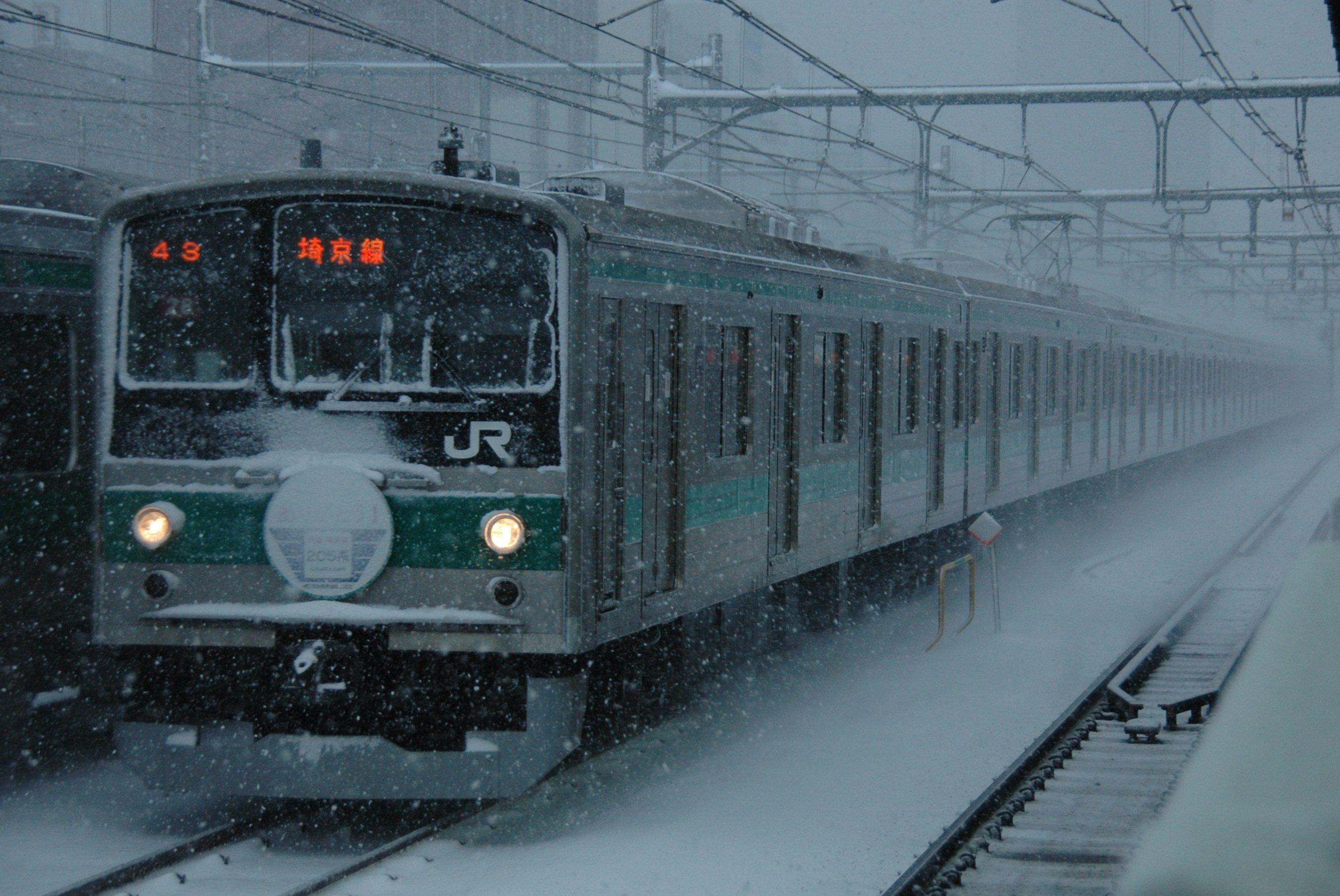 saikyo_1.jpg