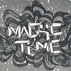 magic1-280x280.jpg