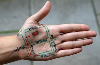 handmap.jpg