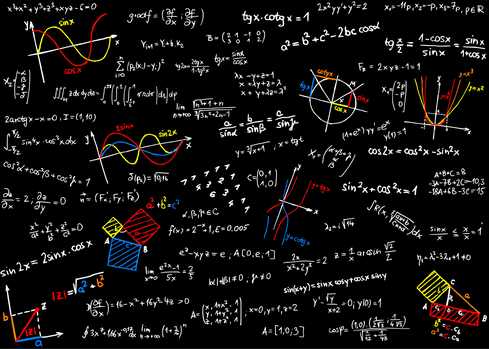 mathmathmath.png