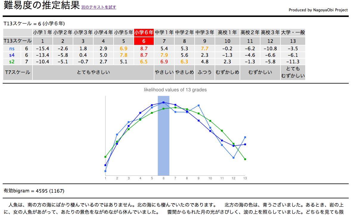 nannido-akai_rosoku.jpg