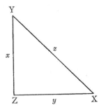 right_triangle.png