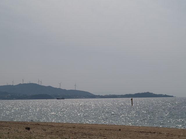 2013040106.jpg