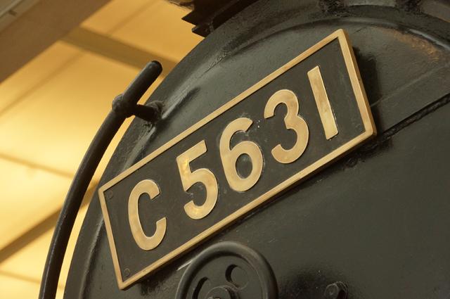 C56 31