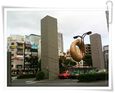錦糸町駅前