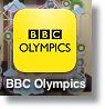 オリンピックなアプリ