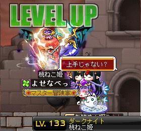 2ndDK133.jpg