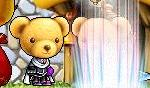 Maple110906_010804.jpg